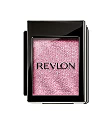 Revlon Colorstay Shadow Links Eye Shadow, Candy, 1.4g