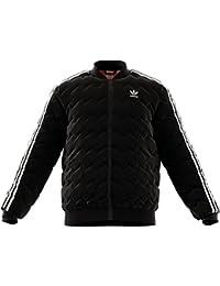 adidas SST Quilted Premium Chaqueta de invierno black