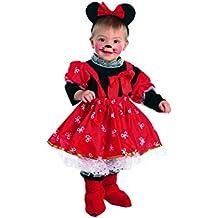 Disfraz de Ratoncita para bebe