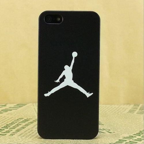 air-jordan-logo-jump-michael-kunststoff-hardcase-schutzhlle-fr-iphone-5-5s-5se-6-6s-plastik-2-apple-