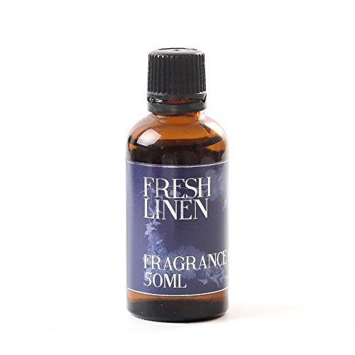 olio-alla-fragranza-di-bucato-pulito-50ml