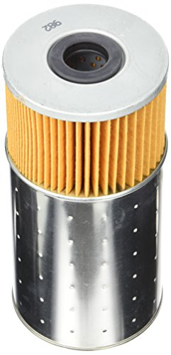 Bosch 1457429266 Oil-Filter Element