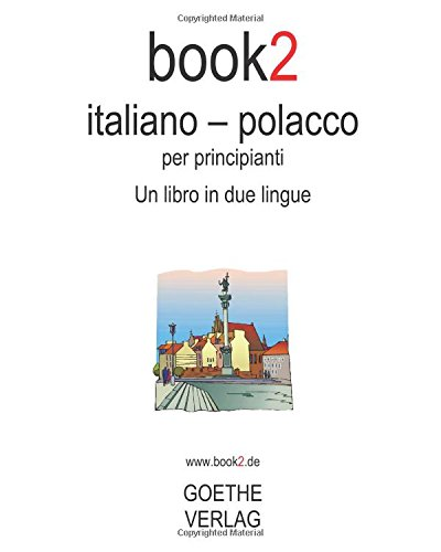 book2-italiano-polacco-per-principianti-un-libro-in-2-lingue
