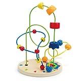 Werkzeugkasten [Spielzeug]