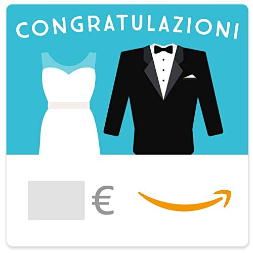 Congratulazioni Per e-mail