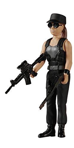Figura Terminator Sarah Connor