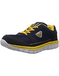 Vokstar Men's Running Shoes