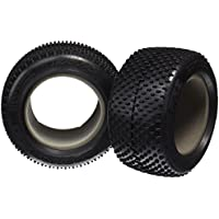 TRAXXAS Traxxas Response Pro 3.8'' tire 5375 (Japan import / The package and the manual are written in Japanese) - Compare prices on radiocontrollers.eu
