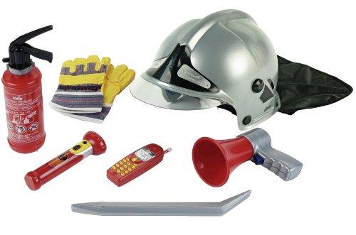 klein-8928-7-piece-fireman-set-with-helmet