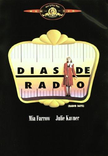 dias-de-radio