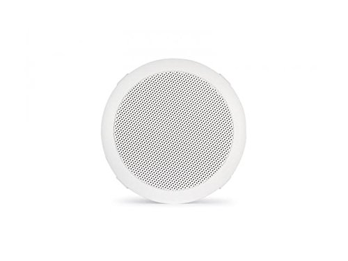 altavoz-de-techo-fonestar-gat-813w-8-50w-rms-100v-ip65
