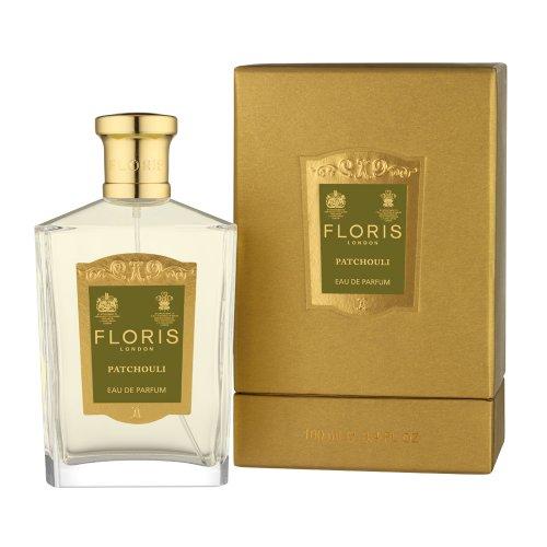 floris-londres-patchouli-eau-de-parfum-100-ml