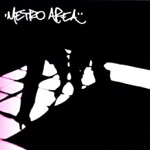 Metro Area [Import anglais]