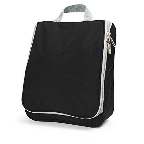 lavievert-toiletry-bag-portable-travel-organizer-household-storage-pack-bathroom-makeup-or-shaving-k