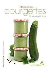 Mangez des courgettes