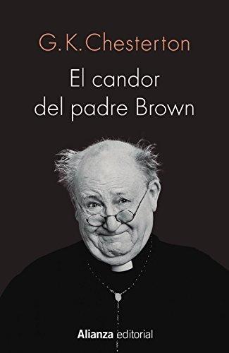 El candor del padre Brown (13/20) por G. K. Chesterton