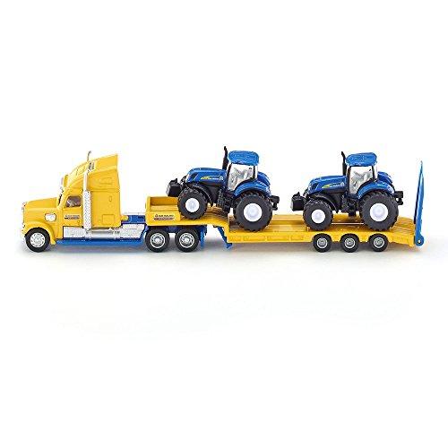 Imagen principal de SIKU - Vehículo de juguete (4364005)