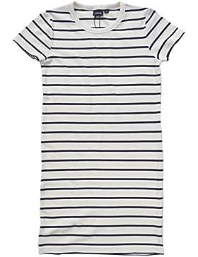 NAME IT - Vestido - para niña