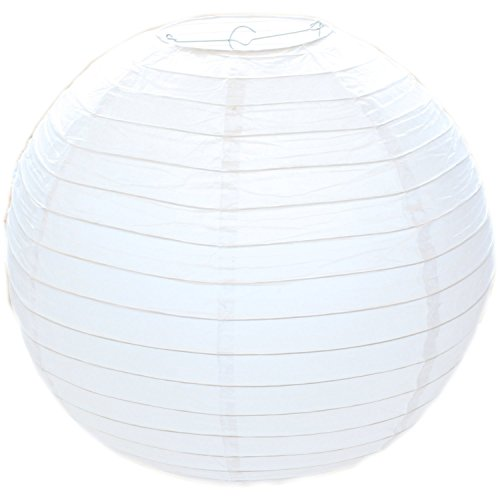 Hangqiao Pantalla para lámparas