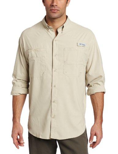Kapuzenpullover TotenschŠdel (RŸckseite), Wei§ auf American Apparel Fine Jersey Shirt Fossil