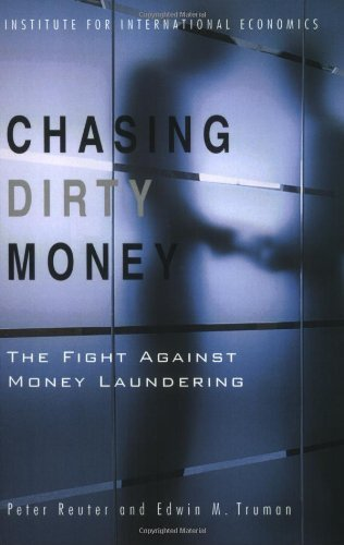 chasing-dirty-money-the-fight-against-money-laundering