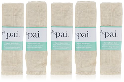 pai-skincare-organic-muslin-face-cloth-5-pieces
