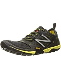 New Balance Men's Minimus Trail Running Shoes