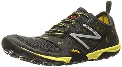 New Balance Minimus 10, Men's Trail Running Shoes: Amazon