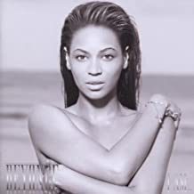 I Am...Sasha Fierce (Deluxe Version mit 5 Bonus-Tracks)
