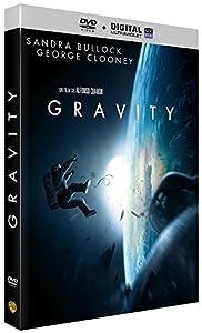 vignette de 'Gravity (Alfonso Cuarón)'