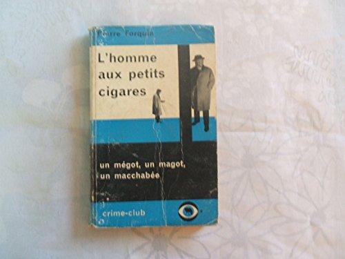 l-39-homme-aux-petits-cigares