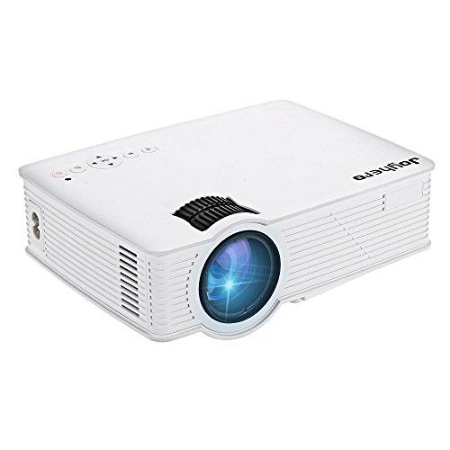 full-color-lcd-pico-projector-joyhero-gp-9-mini-2000-lumens-support-1920-x-1080-pixels-multimedia-po