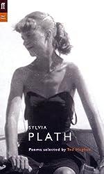 Sylvia Plath (Poet to Poet)
