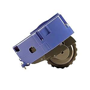 iRobot 83201rechange pour aspirateur