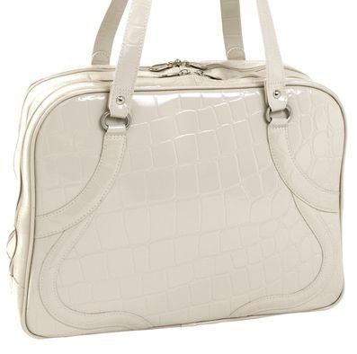 siamod-roma-luxury-beige-laptop-bag-154