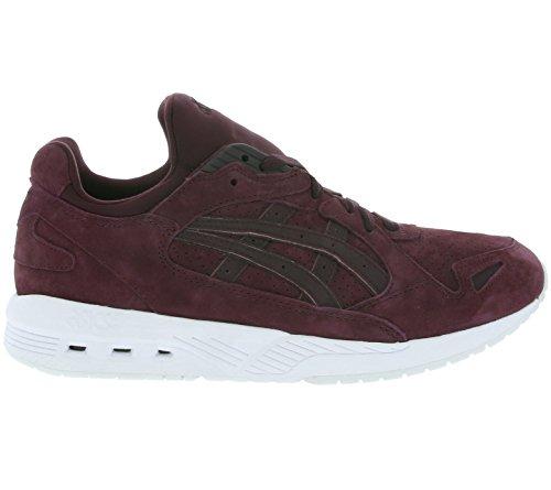 Asics GT-Cool XPress Schuhe Rot