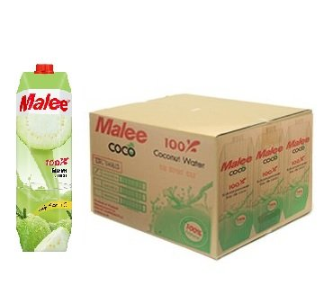 100-guava-juice-malee-1000ml-12-pcs-set