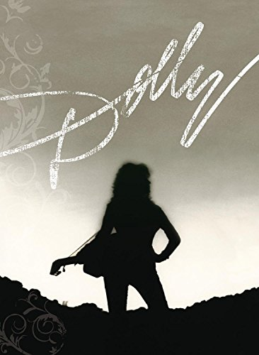 Dolly Parton: Dolly (Audio CD)