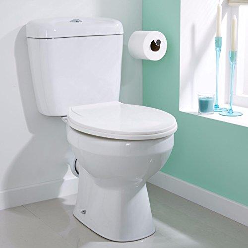 fond-blanc-valuebaths-cuvette-de-toilettes-wc-avec-reservoir-et-lunette-style-moderne