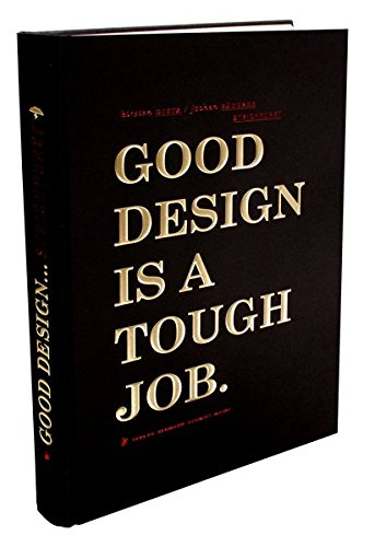Produktgestaltung+Design
