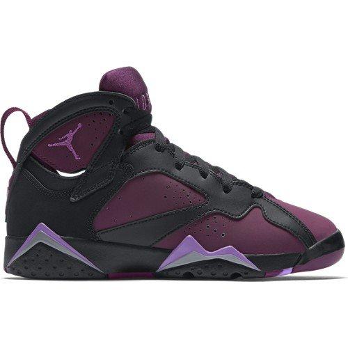 Nike Air Jordan 7 Retro Gg, Chaussures de Running Entrainement Fille