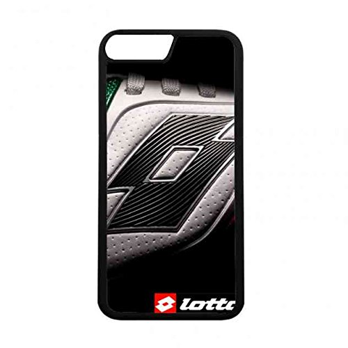 lotto-sport-italia-coquelotto-coquelotto-coque-apple-iphone-7lotto-coque-rigide-protecteurlotto-clas