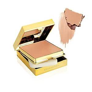 Elizabeth Arden Flawless Finish Sponge-On Cream Makeup, Perfect Beige, 23g
