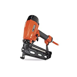 Tacwise GFN64V 16G Finish Air Nail Gun