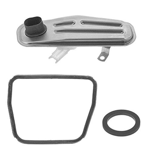 febi-bilstein-12105-set-filtro-olio-del-cambio-per-trasmissione-automatica-con-guarnizione-vasca-oli