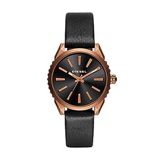 Reloj Diesel para Mujer DZ5559