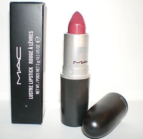 Mac B00ul43stu Lustre Capricious Best Price In India