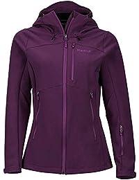 Suchergebnis auf für: Marmot Jacken Jacken
