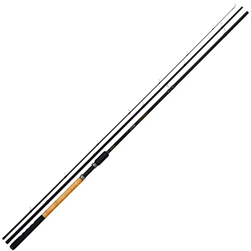 Browning Black Hat (Browning 3,90m 13' Black Magic Competition Match 20g, 3,90 m)