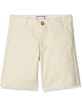 Neck & Neck 17I1490, Pantalones Cortos para Niños